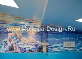 mozaika.mozaika-kupit.mozaika-dizajn.internet-magazin-mozaiki.internet-magazin-mozaika-dizajn.cena.stoimost'-Mozaika-31