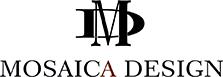 Mosaica Design