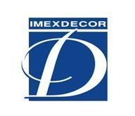 Imex Decor mosaic