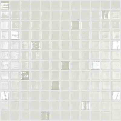 Стеклянная мозаика  Colors+ DIAMANTE 100/710  (НА ПУ СЦЕПКЕ) 31,7Х31,7