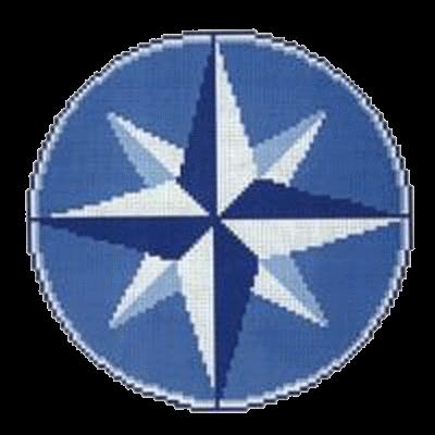 Стеклянная мозаика F-222