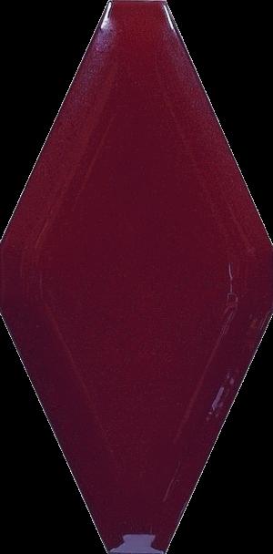 Керамическая мозаика TR-1027A