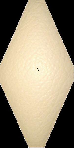Керамическая мозаика TR-1024