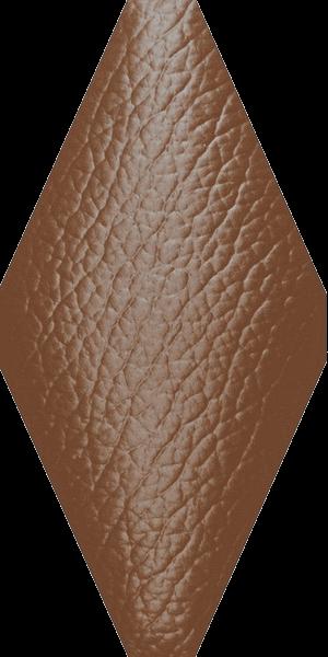 Керамическая мозаика TR-1022