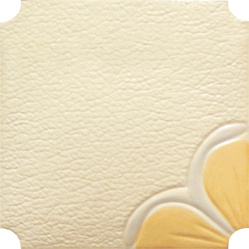 Керамическая мозаика  TK-152