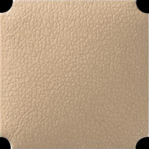 Керамическая мозаика  TK-151
