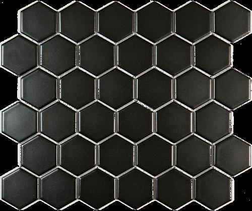Мозаика для ванной PS5159-05