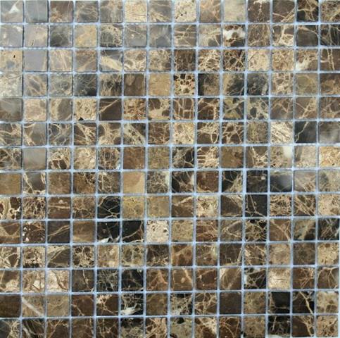 Каменная мозаика KP-727
