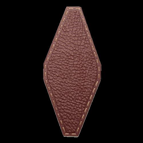 Керамическая мозаика  FTR-2701