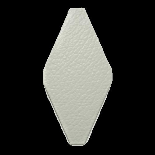 Керамическая мозаика  FTR-1023