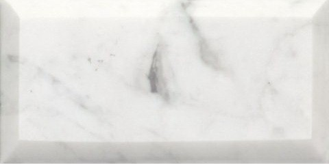Мозаика на кухне BRI-088 (Carrara)
