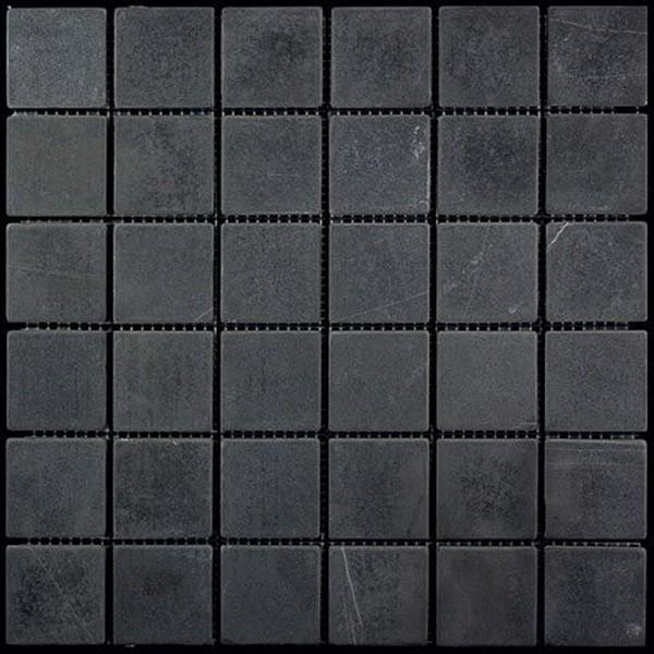 Мозаика на кухне 4M09-48T