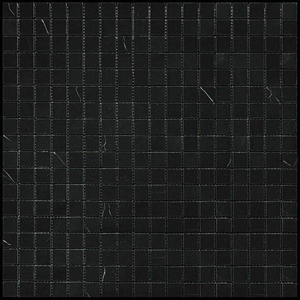 Мраморная мозаика 4M09-15P