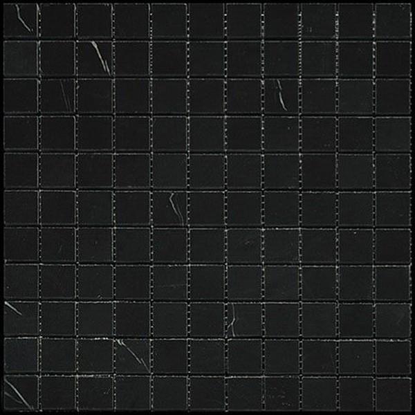 Мраморная мозаика 4M09-26P