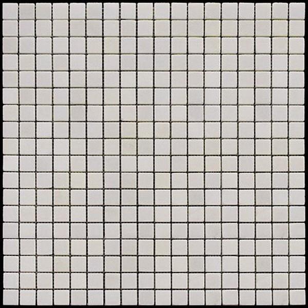 Мраморная мозаика 4M01-15P
