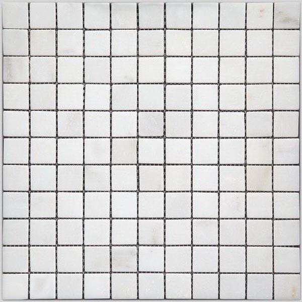 Мраморная мозаика 4M01-26T