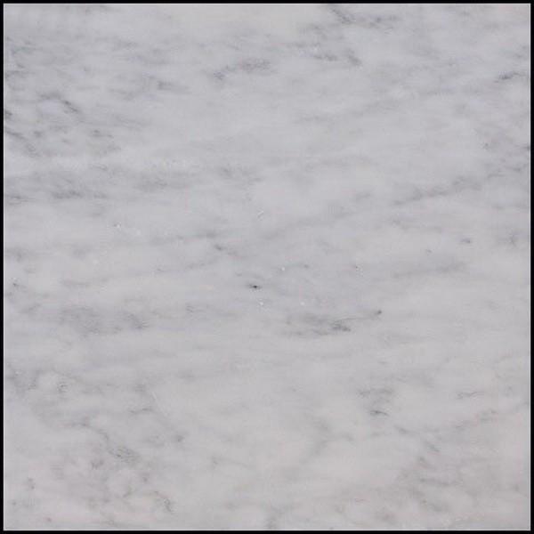 Каменная мозаика 088-305P