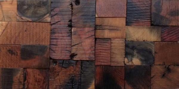 Деревянная мозаика MCM-201