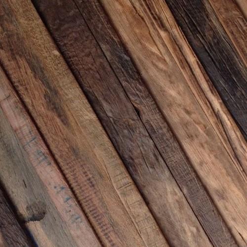 Деревянная мозаика MCM-005
