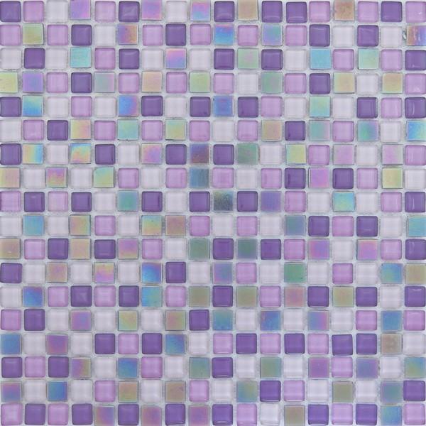 Мозаика для ванной LARJ 12