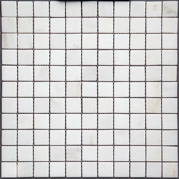 Каменная мозаика 4M01-26P