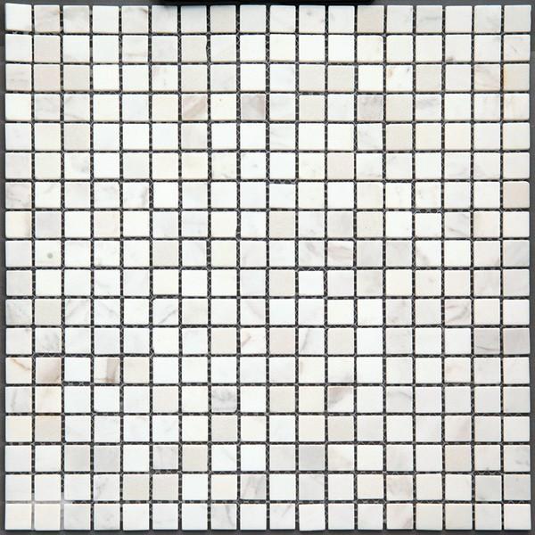 Каменная мозаика 4M01-15T