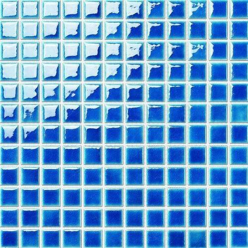 Мозаика для бассейна PW 2323-12