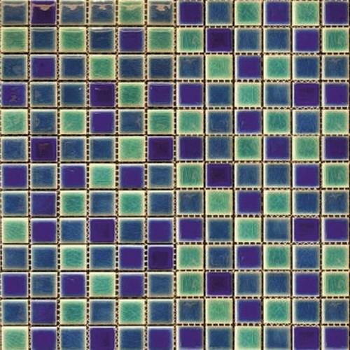 Мозаика для бассейна P2323-14