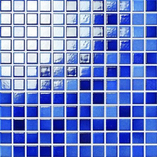 Мозаика для бассейна PW 2323-05