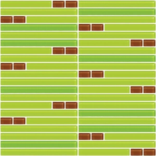 Medley Green CAG-48ML
