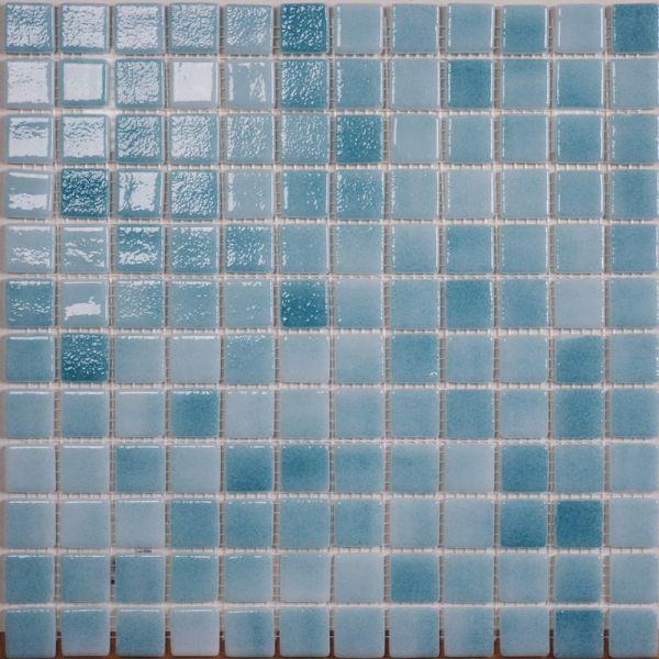 Colors № 503 (на сцепке) 31,7х39,6