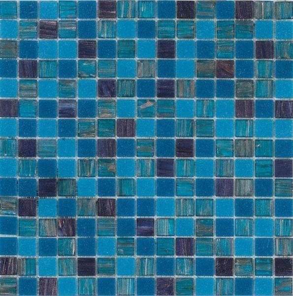 Мозаика для ванной  Marina R+