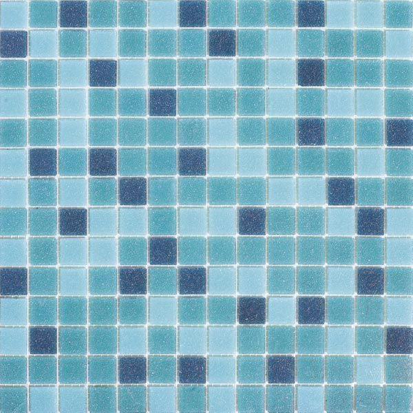 Мозаика для ванной FLORIDA R+