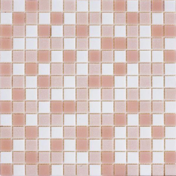 Мозаика для ванной  DAIQURI R+