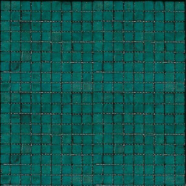Aquamarine 4