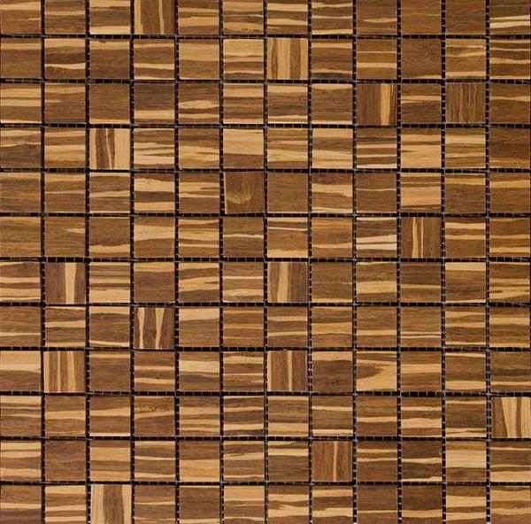 Деревянная мозаика BM-13-23 (BM013-23P)