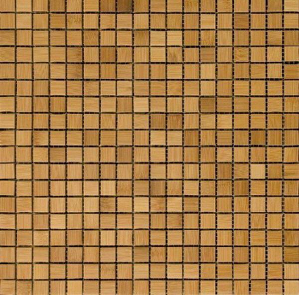 Деревянная мозаика BM-12-15 (BM012-15P) Акция