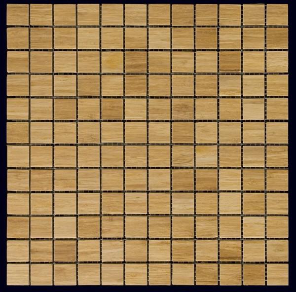 Деревянная мозаика BM-10-23 (BM010-23P) Акция