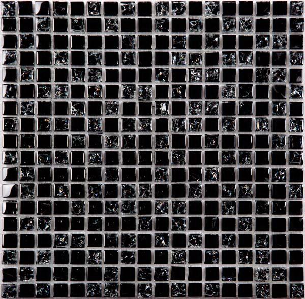 Мозаика для ванной No-193