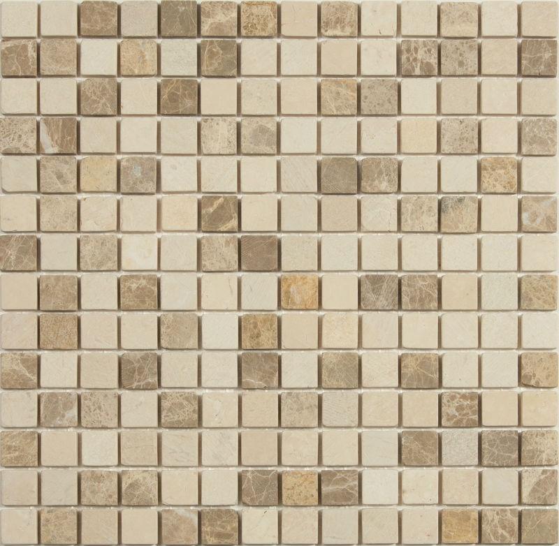 Каменная мозаика K-702
