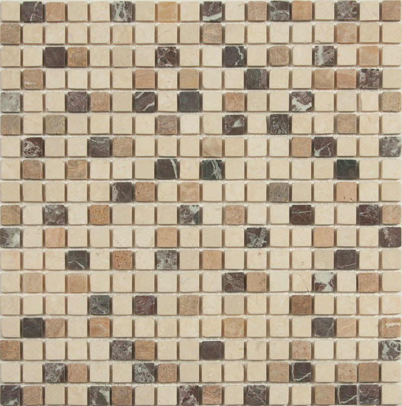 Каменная мозаика K-701
