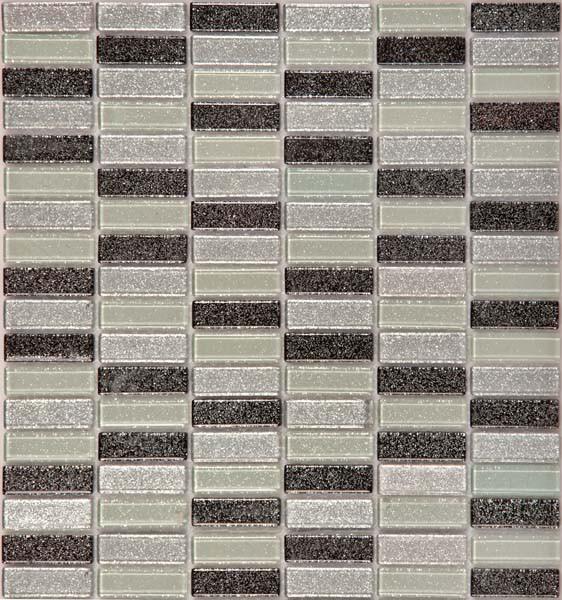 Мозаика для ванной J-419