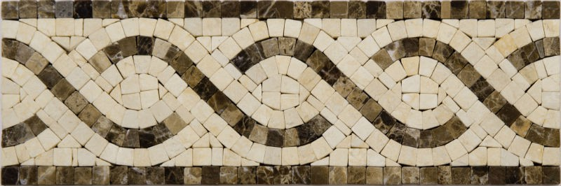 Каменная мозаика KB-700