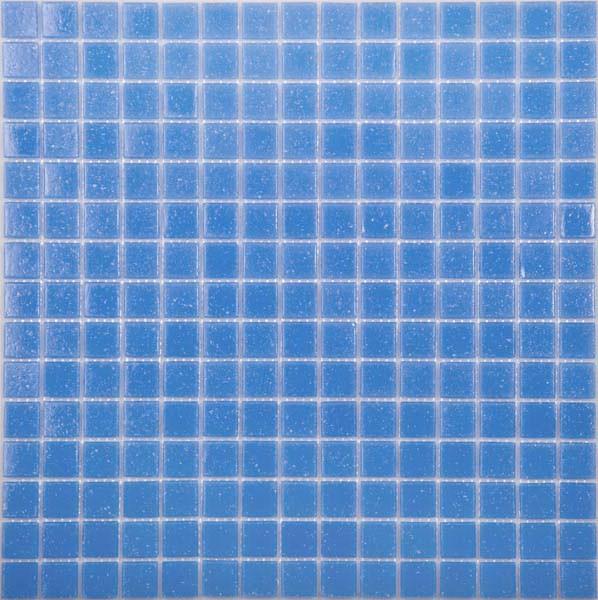 Мозаика для бассейна AG 03