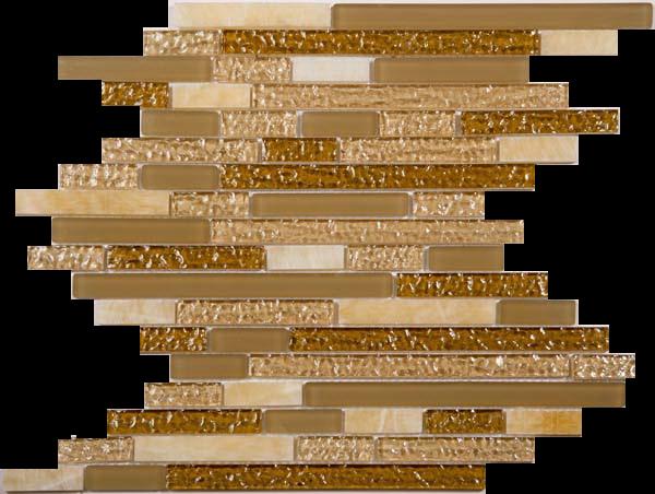 Мозаика для ванной CWB-8002