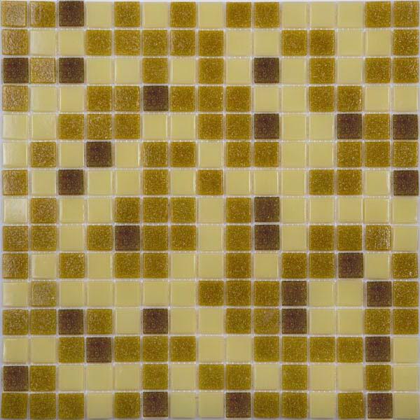 Мозаика для бассейна MIX 3 A