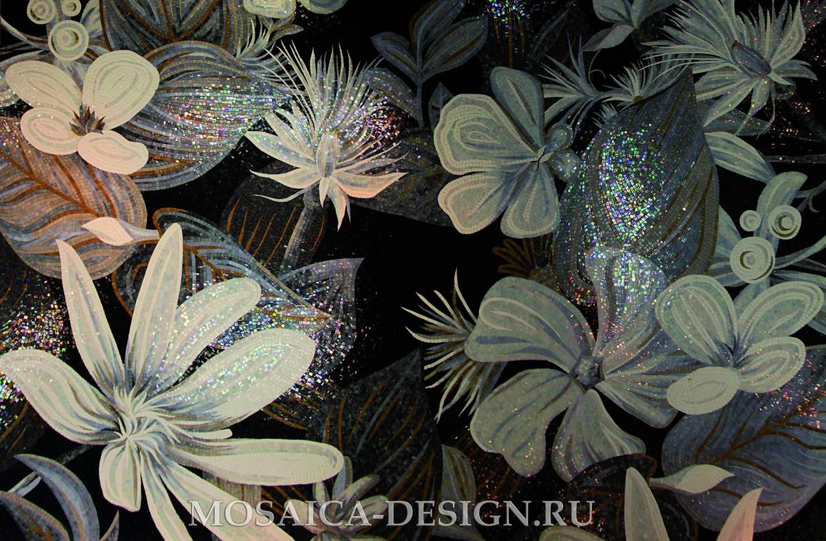 Mosaica Design ACVT082