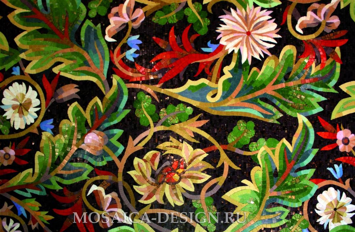 Mosaica Design ACVT083