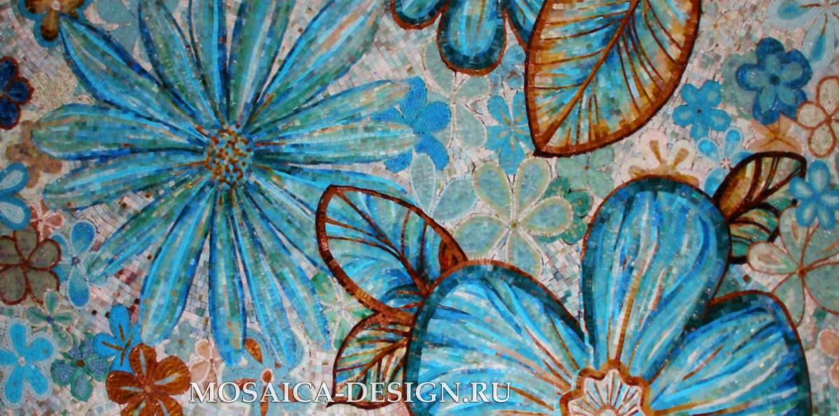 Mosaica Design ACVT169