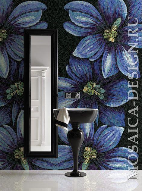 Mosaica Design PalladioACVT173